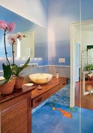 Water Under Bathroom Floor Floors That Look Like Water Bathroom Flooring Incorporate