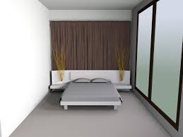 3d bedroom planner home design