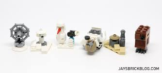 622 Best One Day Images Lego Star Wars Advent Calendar 2016