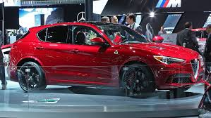 sriracha car l a auto show 2016 live updates the chevy bolt ev wins green car