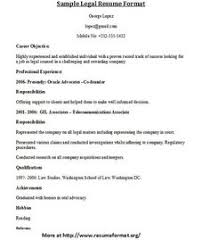Sample Resume Cover Page by Resume Sample From Resumebear Com Find Great Tips For Writing