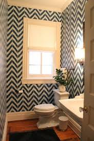 bathroom stencil ideas cutting edge stencils takes a spa getaway on houzz stencil stories