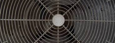 heat pump fan not spinning home appliances h2ouse org