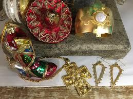 christmas in san antonio u2013 susan shaw blog