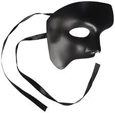 black and white mardi gras masks men s black half mask blank mask masquerade mask