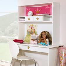 Schreibtisch Mit Aufsatz Rauch Pack S Bücherregal U2013 Für Ein Schönes Zuhause Home24