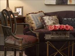 Faux Cowhide Furnitures Ideas Magnificent Animal Print Chairs Faux Cowhide
