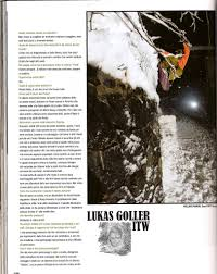 lukas goller on sequence fakie shop merano and silandro