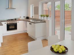 Difference Between Laminate And Hardwood Floors Should You Choose Laminate Flooring For Your Kitchen The