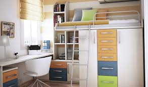 Storage Ideas Small Apartment Apartment Storage Ideas Theringojets Storage