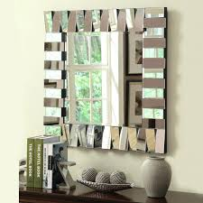 articles with wall mirror with shelf uk tag wall mirror with