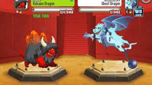 shop halloween city dragon city halloween island battle 5 ghost dragon youtube