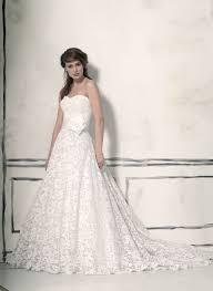 me your wedding dress me your wedding dress mumsnet discussion