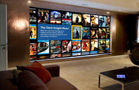 millennium home design inc home millennium