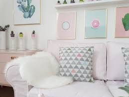 Pink Sofa Slipcover by Ikea Ektorp Sofa Makeover With Comfort Works Oh Homely