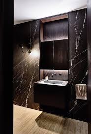 881 best marble bathroom images on pinterest bathroom ideas