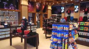 where is the nearest spirit halloween store las vegas hotel souvenirs gifts u0026 amenities luxor hotel u0026 casino