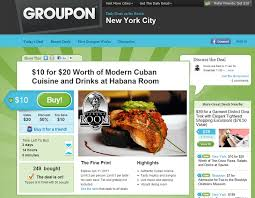 groupon cuisine 50 groupon coupons promo codes 2018 7 back