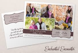 Postcard Save The Dates New Standard Size Save The Date Postcardtruly Engaging Wedding Blog