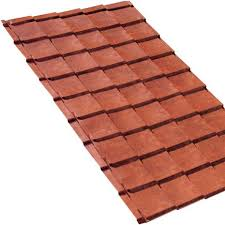 coperture tettoie in pvc coperture e tegole per e strutture in legno legnonaturale