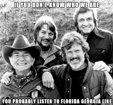 Old School Meme - i miss old school country music meme on imgur