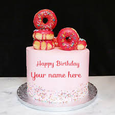 print or write your name on greetings and name pics online