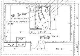 bathroom design floor plans commercial bathroom plans bathroom floor plans commercial layout