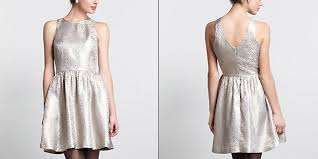 party dresses new years top five party dresses for new year s aol lifestyle