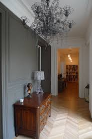 Chambre A Coucher Complete Italienne by Best 25 Lustre Design Ideas Only On Pinterest Lustres De