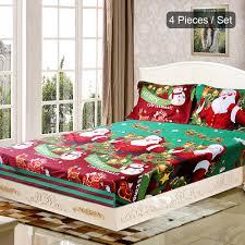 Bed Sheet Set Online Get Cheap Bed Bedroom Set Aliexpress Com Alibaba Group