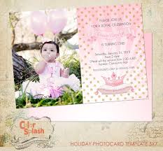 19 birthday invitation templates u2013 free sample example format