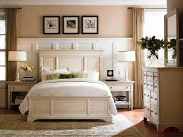 bedroom king bedroom sets girls bedroom sets buy furniture