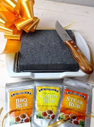 Food Gifts For Men Unusual Gifts For Men This Christmas