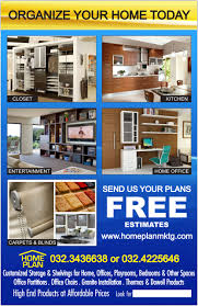 Organize Your Home Office by Organize Your Home U0026 Office Today