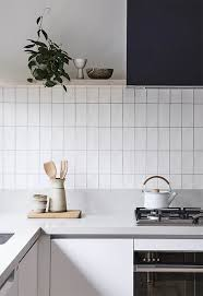 Tile Pattern For Backsplashes Joy A Cool Way To Lay Subway Tiles Kitchen Backsplash Subway Tiles