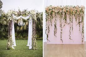 diy photo booth wedding wedding moodboards 20 diy photobooth ideas for your