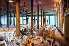 wedding venues milwaukee 22 of milwaukee s amazing historic wedding venues