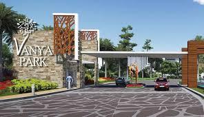 azura home design forum 2182549d1422595310 azura cluster vanya park bsd city kawasan baru