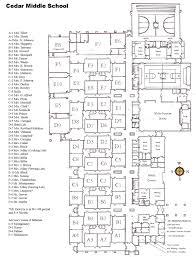 Cedar City Utah Map by Parents Home Page Cedar Middle Cedar City Utah
