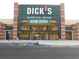what time does dickssportinggoods open on black friday u0027s sporting goods store in gainesville ga 1090