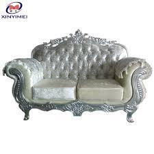 Victorian Sofa Reproduction Cheap Wholesale Victorian Furniture Cheap Wholesale Victorian