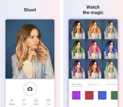 magic editor apk teleport photo editor apk version