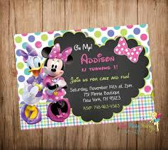 149 best daisy duck party images on pinterest mickey party