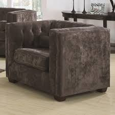 Furniture In Los Angeles Ca Home Design 81 Mesmerizing Modern L Shaped Desks