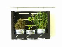 les herbes aromatiques en cuisine herbes aromatiques en cuisine intéressant cuisine plantes