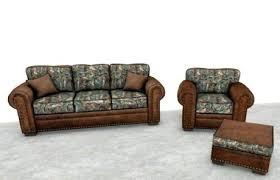 Camo Living Room Sets Camo Living Room Furniture Pink Camo Living Room Furniture Babini Co