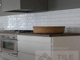 kitchen 26 fancy modern kitchen wall tiles tile ideas indian