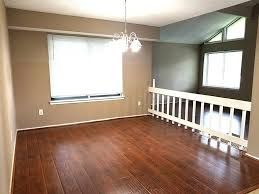 Houston Laminate Flooring 12938 Knotty Glen Lane Houston Tx 77072 Hotpads