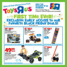best black friday deals 2017 toys toys r us early black friday sales