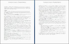 100 wholesale agreement template termination of distribution